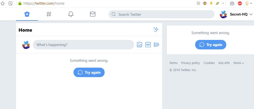 Maxthon5.3.8.300_TwitterFailure_2019-03-