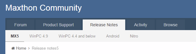 MaxthonForum_Releases_TopNav.png